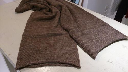 torii knit_e0288544_18174223.jpg