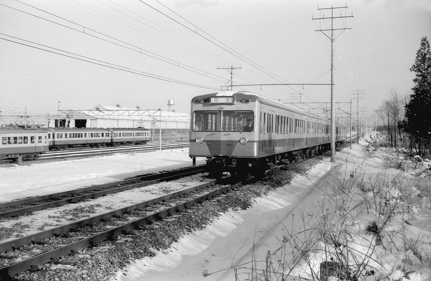 西武電車2012年 その5_a0251146_16223563.jpg
