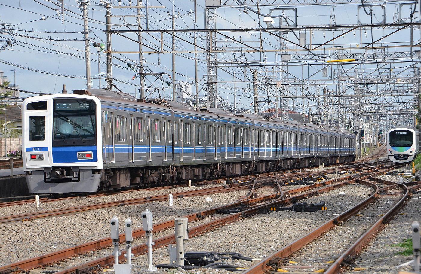 西武電車2012年 その5_a0251146_3283191.jpg