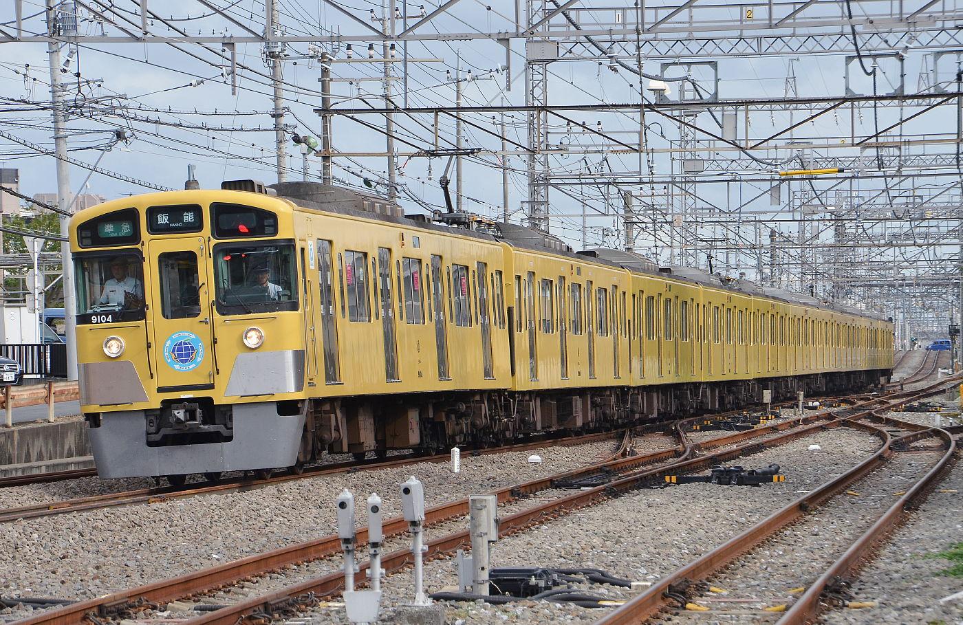 西武電車2012年 その5_a0251146_3291318.jpg