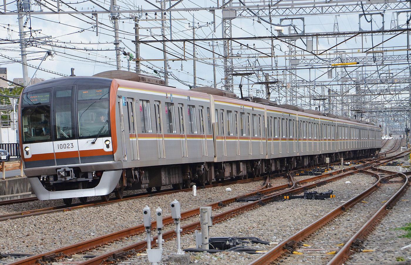 西武電車2012年 その5_a0251146_3303359.jpg