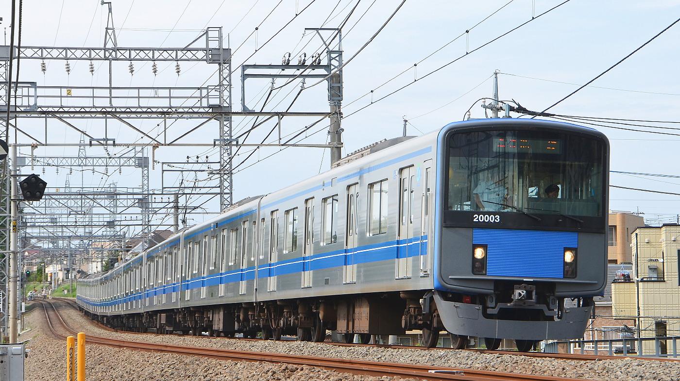 西武電車2012年 その5_a0251146_3305460.jpg