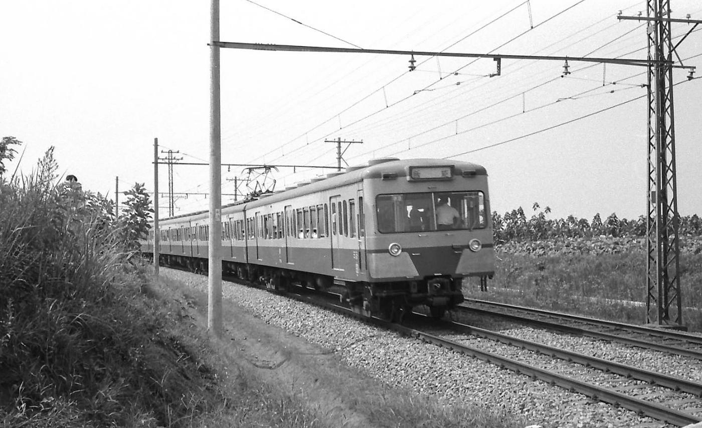西武電車2012年 その5_a0251146_3323355.jpg