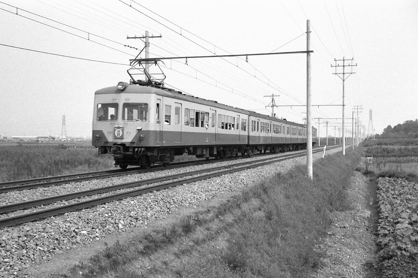 西武電車2012年 その5_a0251146_3325529.jpg