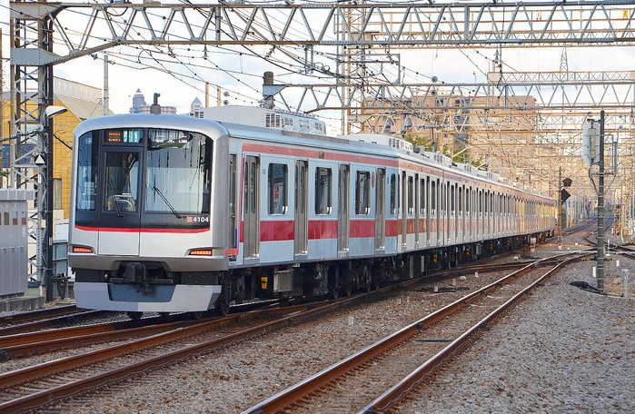 西武電車2012年 その5_a0251146_352334.jpg