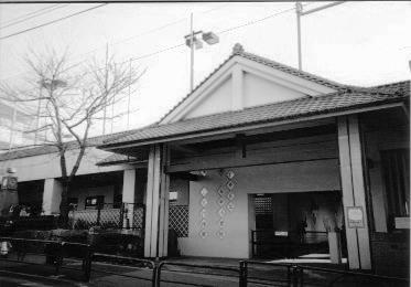 作業日誌1(谷中小学校110周年記念資料展)_c0251346_17143115.jpg