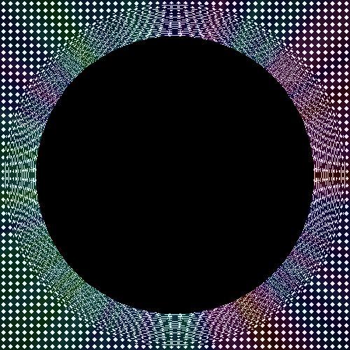 b0133752_12162599.jpg