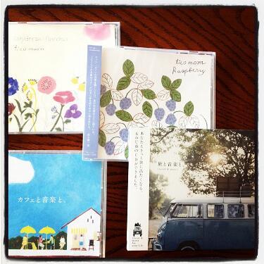 CD新入荷。_e0060555_1475151.jpg