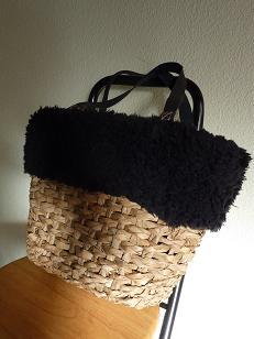 chiku-chikuさんのバッグが届きました♪_f0156861_1801755.jpg