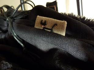 chiku-chikuさんのバッグが届きました♪_f0156861_1871052.jpg