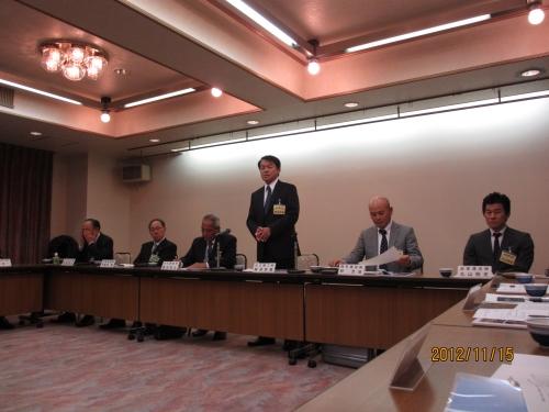 甲賀市工業会の会議に参加_b0100062_2205134.jpg
