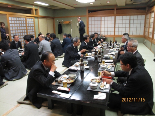 甲賀市工業会の会議に参加_b0100062_2293522.jpg