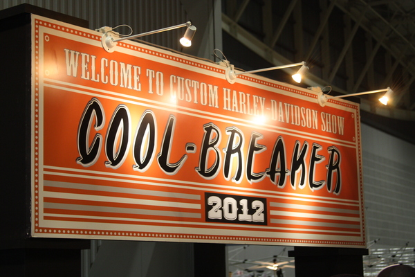 COOL-BREAKER2012_d0074074_22494834.jpg