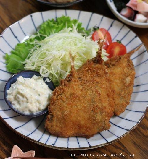 お弁当と晩ご飯 ☆ 沖縄に初上陸 メガドンキ♪_c0139375_13411850.jpg