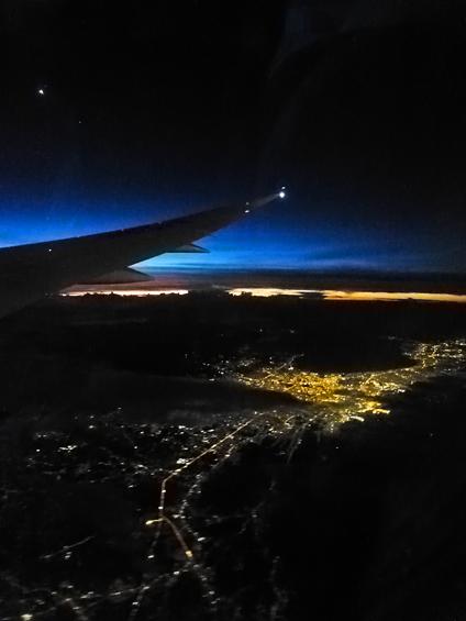 Boeing 787 Dreamliner_c0030685_14405493.jpg