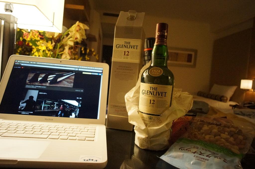 ホテル→小岩へ、となれば夜は阿波屋さん。_c0180686_1117384.jpg