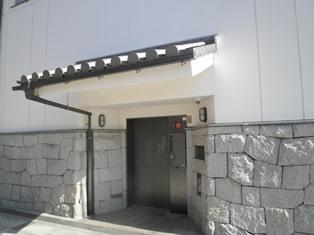 名城変電所_b0232198_9483854.jpg