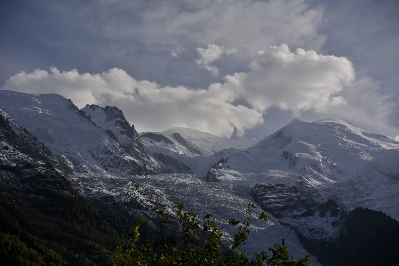 スイス紀行15:モンブランの麓町、シャモニー_a0148206_1425188.jpg