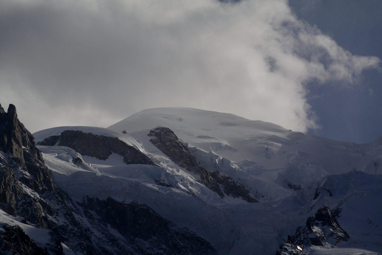 スイス紀行15:モンブランの麓町、シャモニー_a0148206_14253635.jpg