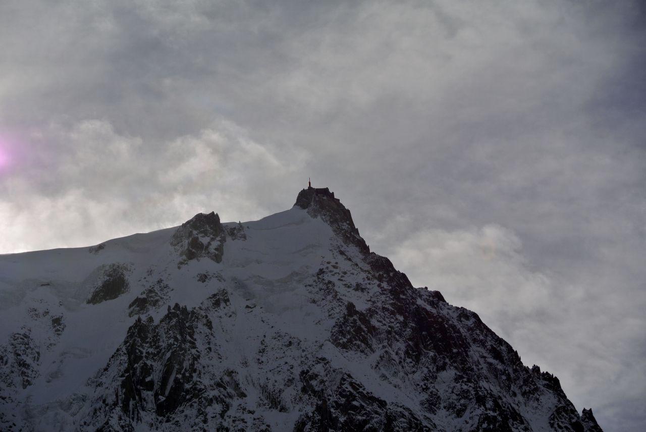 スイス紀行15:モンブランの麓町、シャモニー_a0148206_14263896.jpg