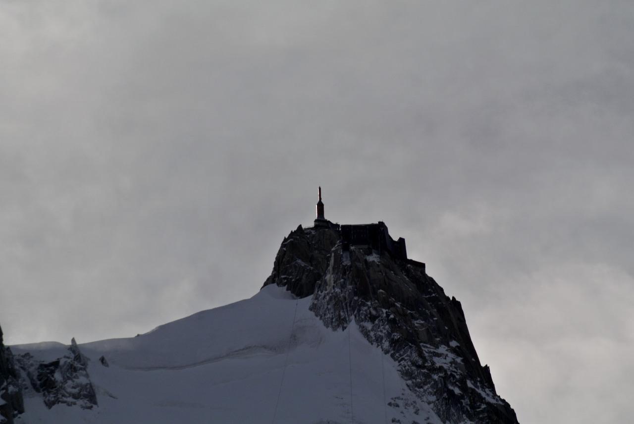 スイス紀行15:モンブランの麓町、シャモニー_a0148206_14265514.jpg