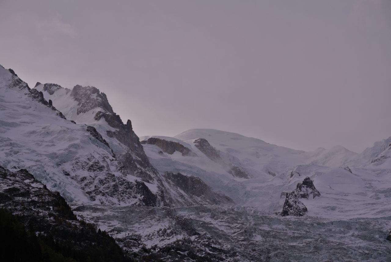 スイス紀行15:モンブランの麓町、シャモニー_a0148206_14302214.jpg