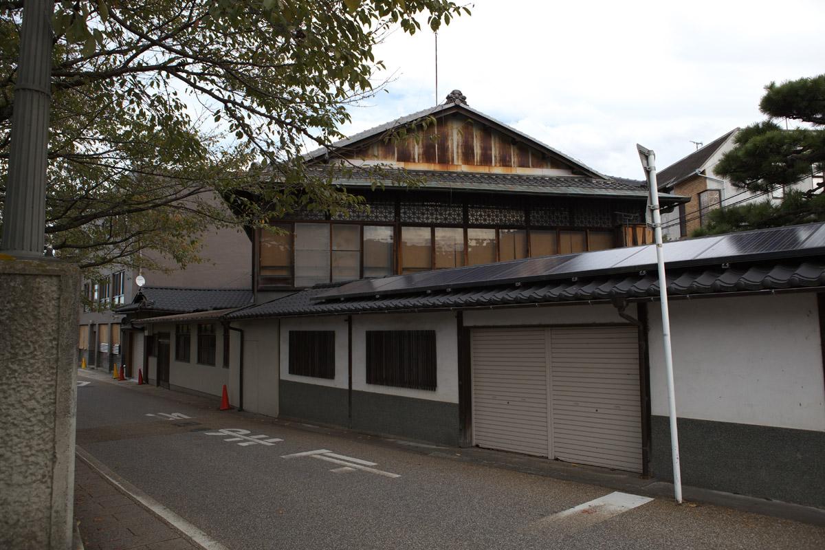 琵琶湖疏水_b0023523_22493477.jpg