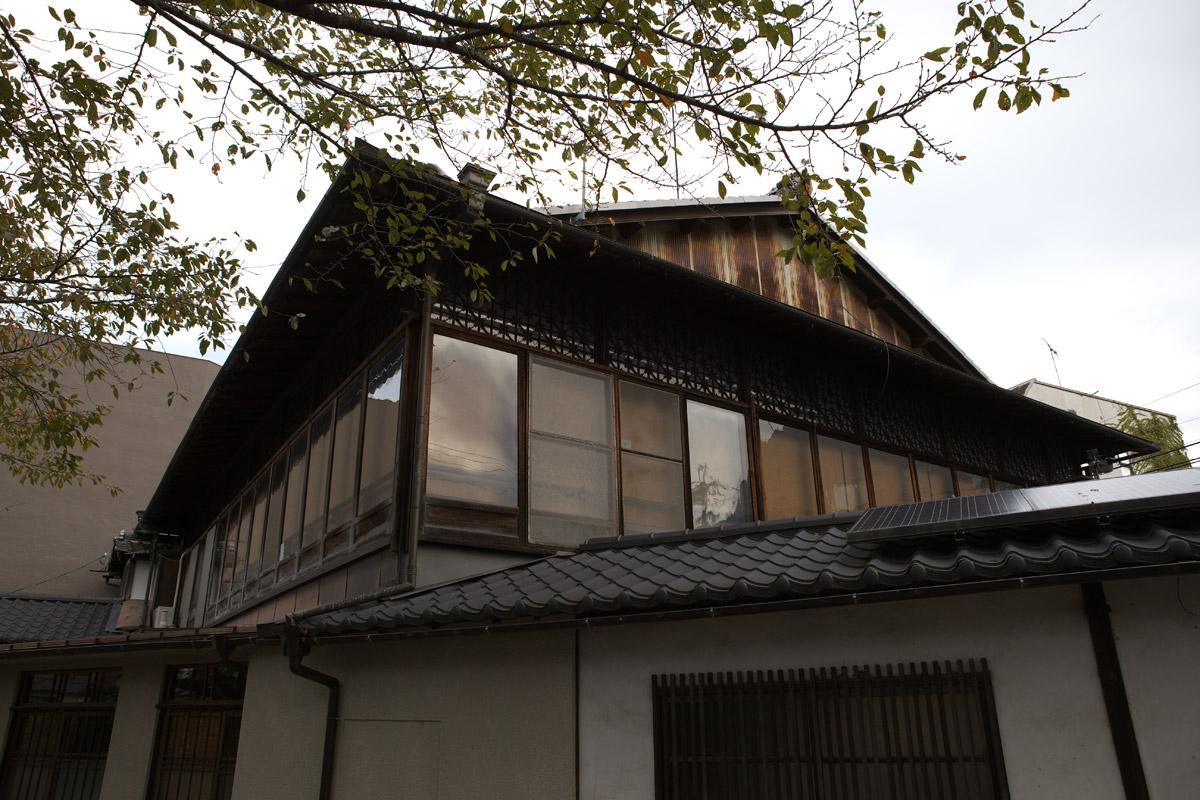 琵琶湖疏水_b0023523_22494364.jpg