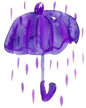 秋雨_f0135024_2244213.jpg