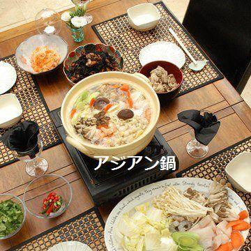 ジャーニー掲載【魚レシピ3品☆】_d0104926_1655345.jpg