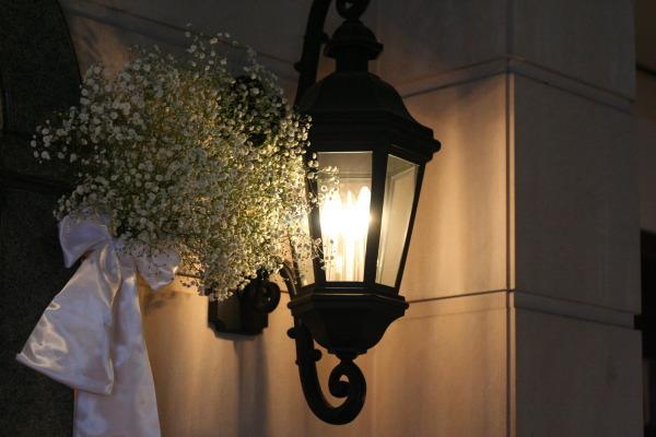 思い出のテーブル 紅葉と紅茶のバラで シェ松尾青山サロン様へ_a0042928_1850458.jpg