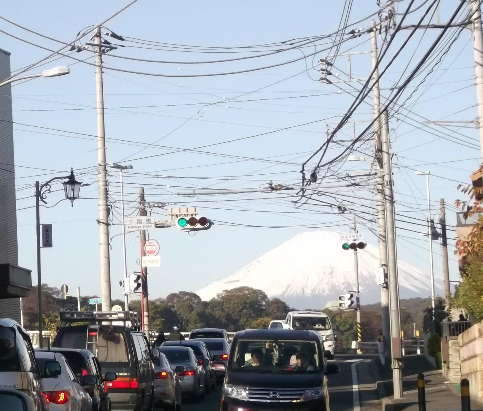 富士山に見守られ....玉ねぎ.植え付け!_b0137932_6274035.jpg