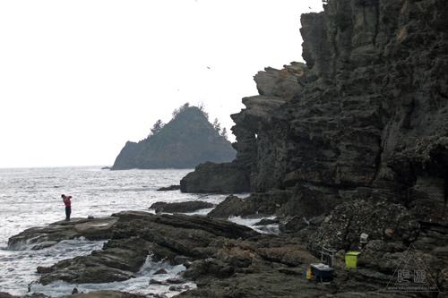 282 島根町 ~やっぱり夜釣りのもんだわ~_c0211532_12511075.jpg