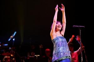 """「坂本真綾 LIVE 2012 TOUR""""ミツバチ""""」がスタート!!_e0025035_11335141.jpg"""