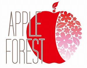 女性向けコンテンツレーベル「APPLE FOREST」の情報番組がニコニコ動画にて配信決定!_e0025035_12435038.jpg