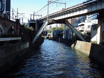 東京見て歩き(3)両国・六本木・恵比寿_d0043136_14515095.jpg