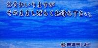 d0164636_7544419.jpg