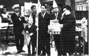 Remember Dai・Rake : 徒然想
