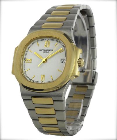 宇宙へ行った最も高価な腕時計。。。_f0057849_22252023.jpg