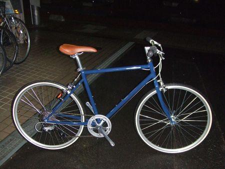 トーキョーバイク 26_e0140354_17335765.jpg