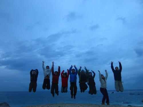 地球探検隊ありがとう!!!!!!!!!!!_b0160957_1619786.jpg