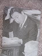 f0053757_19391917.jpg