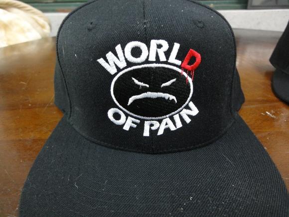 XIBALBA/WORLD OF PAIN_d0246877_9494561.jpg