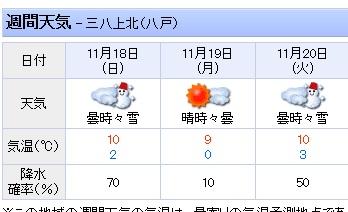 明日青森雪?_d0061678_0495712.jpg