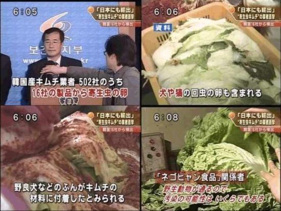 韓流捏造、今度は「食」がターゲット_d0044584_6591853.jpg