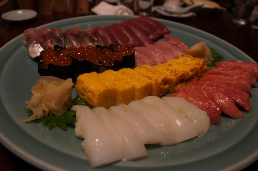 男だけの晩餐、愉しかった!_c0180686_1218159.jpg