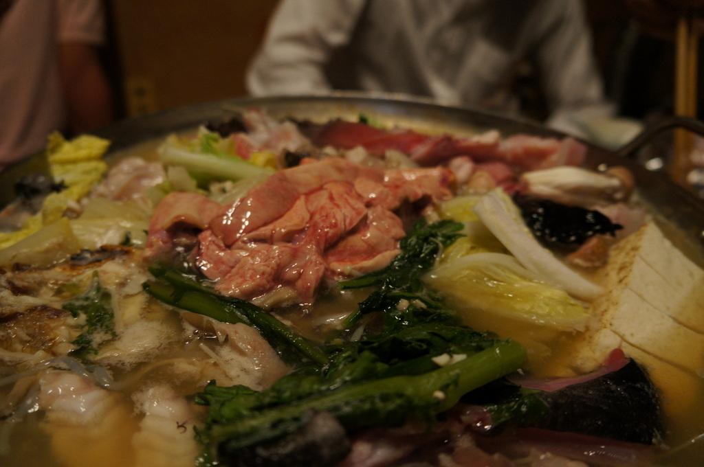 男だけの晩餐、愉しかった!_c0180686_12184664.jpg