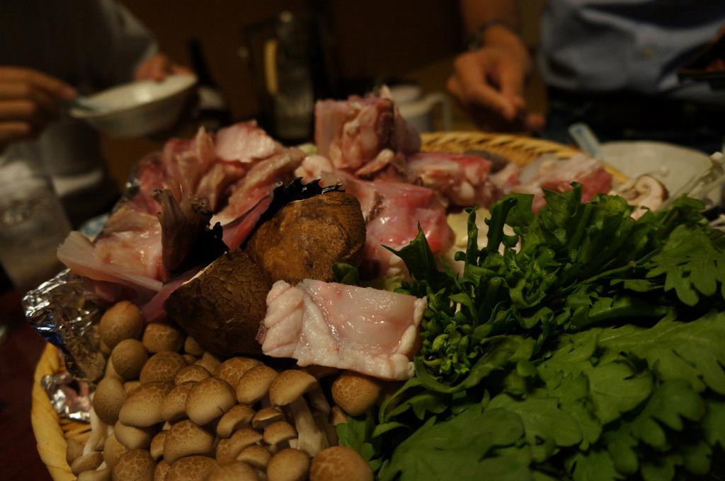 男だけの晩餐、愉しかった!_c0180686_12192661.jpg