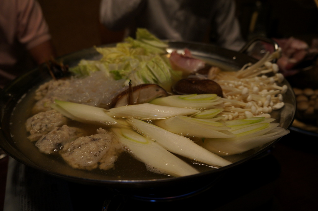男だけの晩餐、愉しかった!_c0180686_12193794.jpg