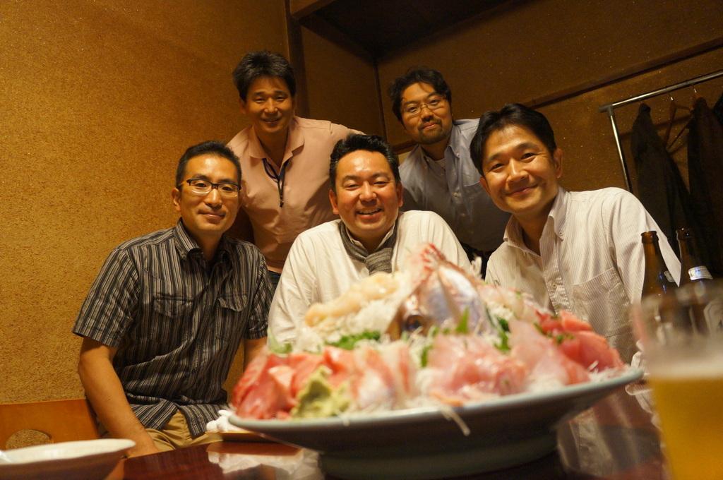 男だけの晩餐、愉しかった!_c0180686_12572258.jpg